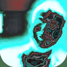 Digitized experimental selfie