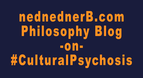 Feature image for philosophy blog